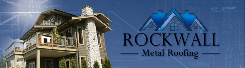Fascia Repair and Installation - Rockwall Metal Roofing